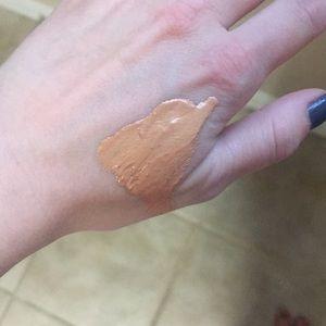 Sephora Makeup - Beauty Box Bundle
